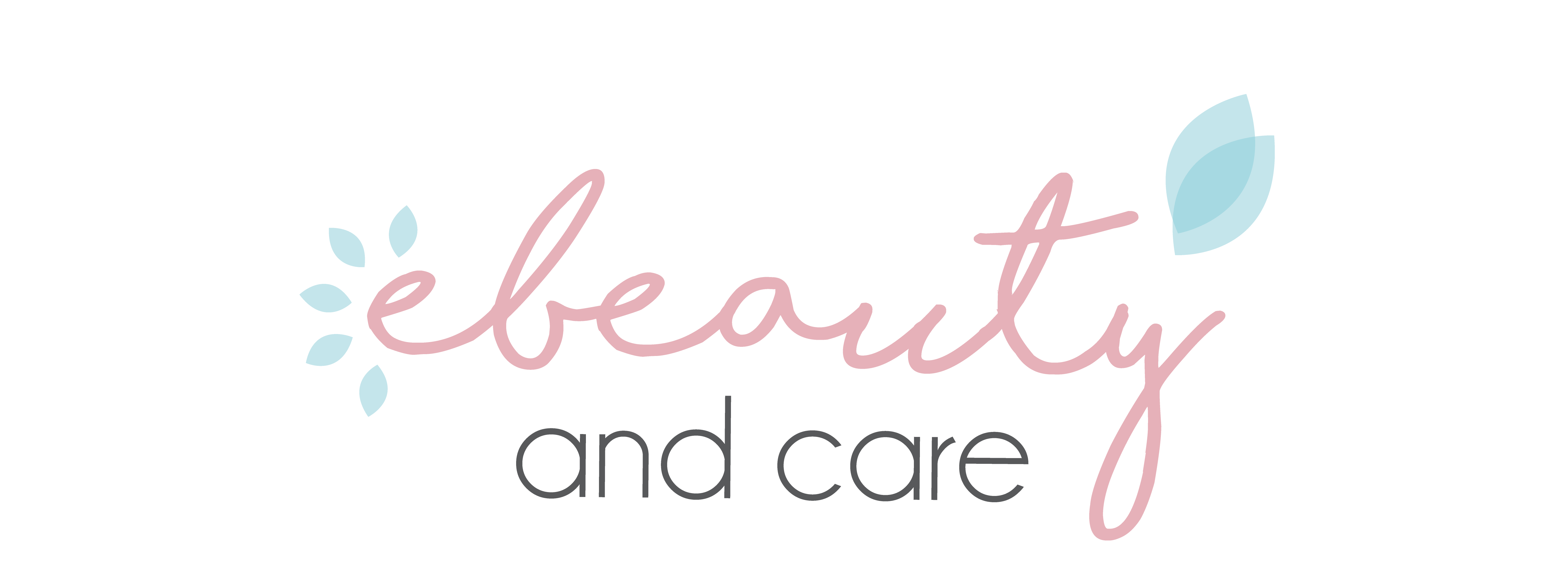 eBeauty and Care